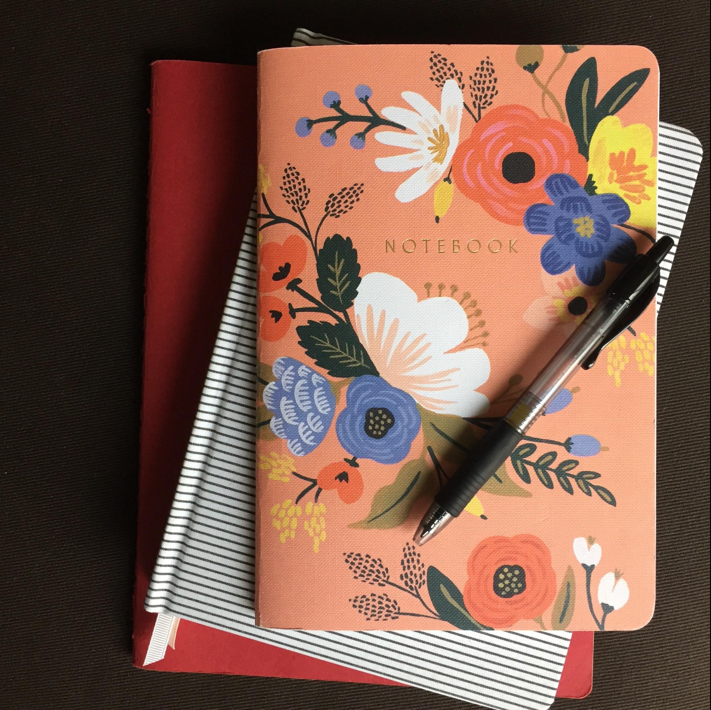 journalsverityandviolet